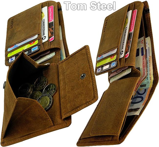 ESPRIT, Geldboerse, Brieftasche, Portemonnaie, Geldbeutel, Geldtasche, wallet, purse