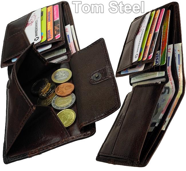 fossil herren geldb rse men 39 s wallet portemonnaie geldbeutel scheintasche neu ebay. Black Bedroom Furniture Sets. Home Design Ideas