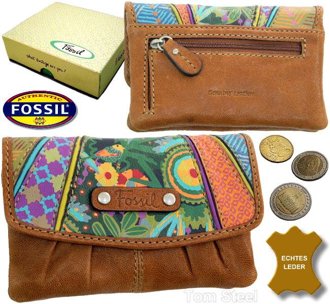 fossil damen geldb rse geldbeutel portmonee talita neu ebay. Black Bedroom Furniture Sets. Home Design Ideas