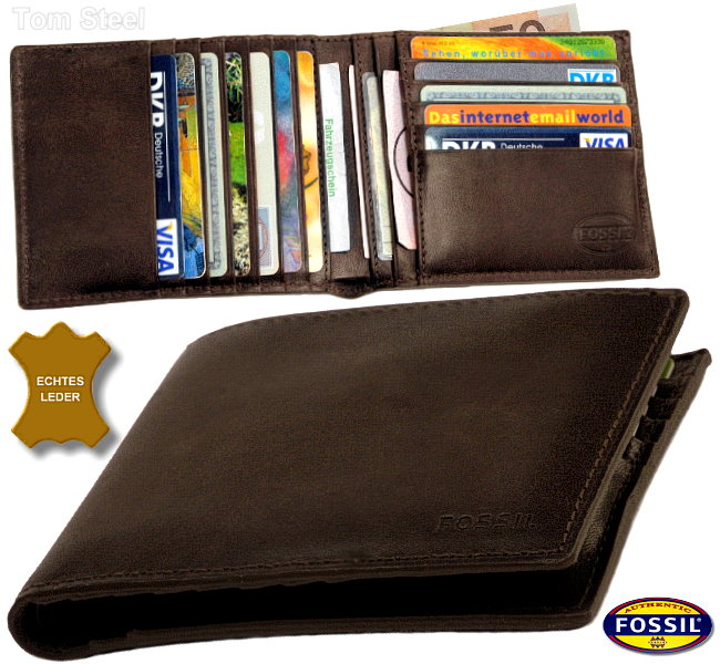 mein kreditclubcom exklusive platin prepaid mastercard. Black Bedroom Furniture Sets. Home Design Ideas