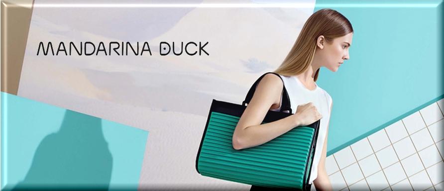 Mandarina duck rv damen geldb rse schwarz geldbeutel portemonnaie geldtasche ebay - Mandarina home online ...