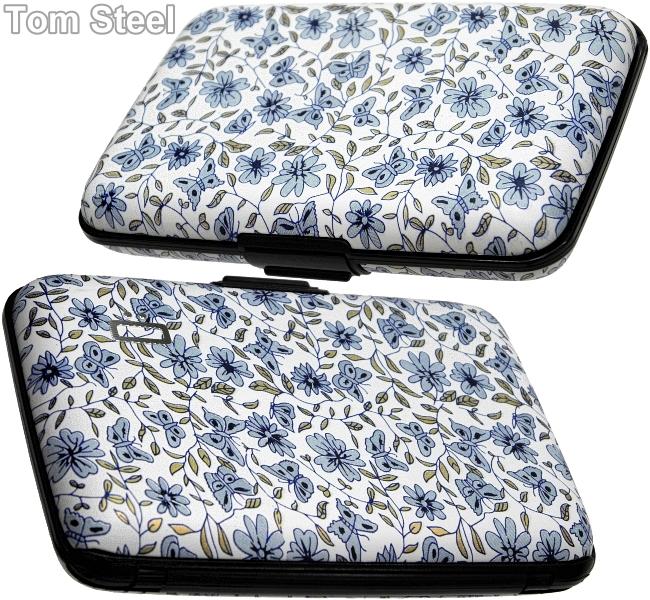 gon aluminium rfid etui kreditkartenetui ec kartenetui. Black Bedroom Furniture Sets. Home Design Ideas